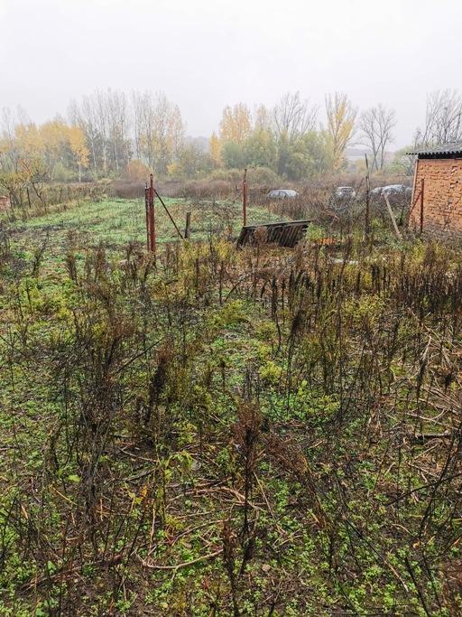 Bátorové Kosihy - dom v pôvodnom stave na 24 á pozemku