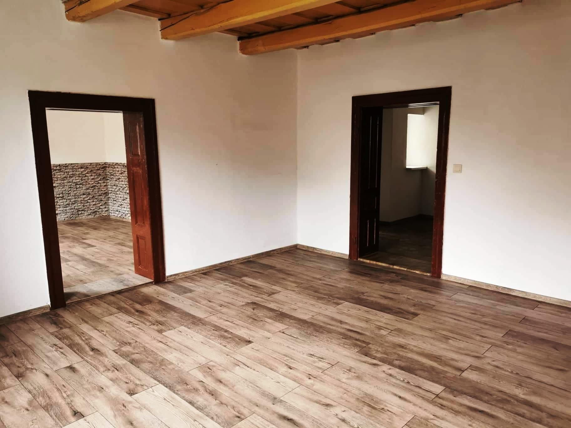 PREDANÉ-Búč - AJ NA SPLÁTKY - rodinný dom na predaj