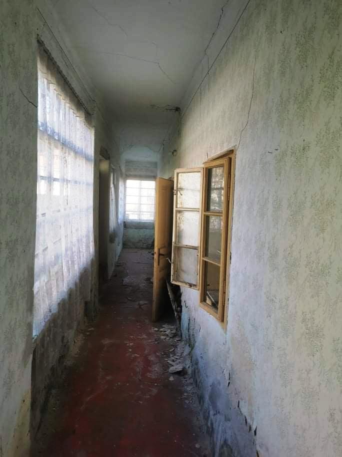 Búč - rodinný dom na 23 árovom pozemku na predaj