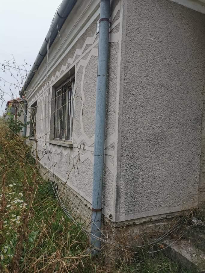 Dubník- na predaj rodinný dom v pôvodnom stave