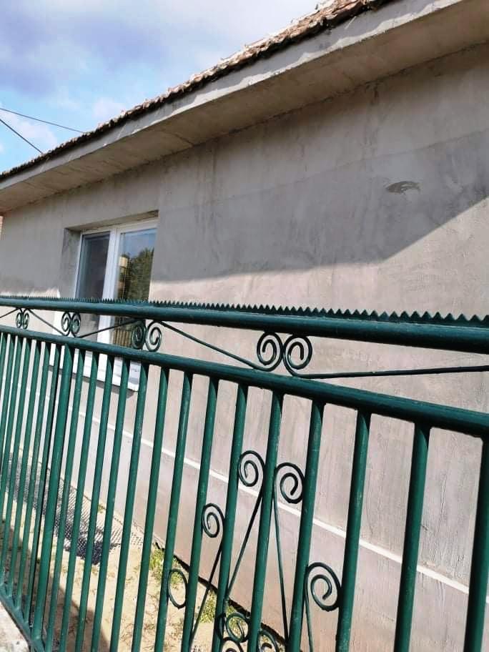 Hurbanovo Bohatá - dom po rekonštrukcii AJ NA SPLÁTKY