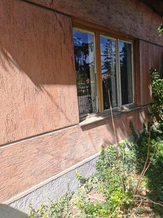 PREDANÉ - Komárno - 2 izbový rodinný dom v pôvodnom stave