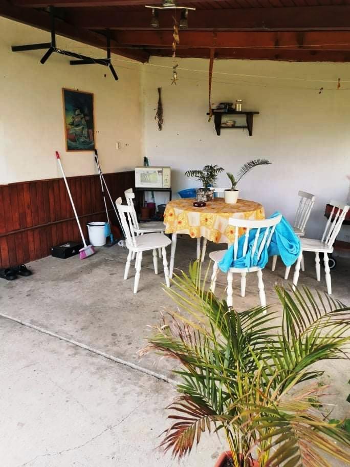 Modrany - dom po rekonštrukcii na predaj AJ NA SPLÁTKY