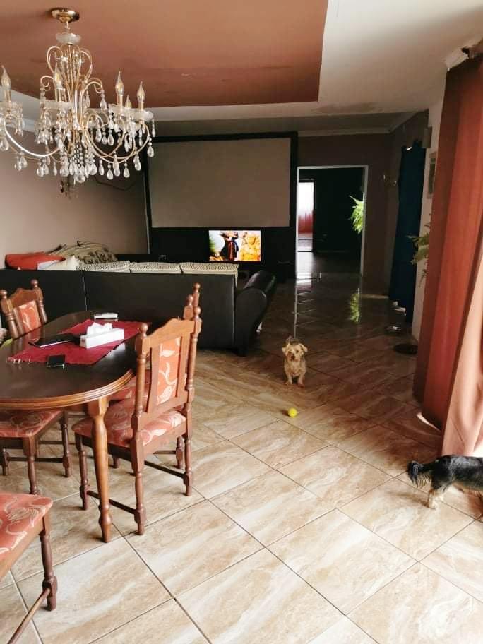 Svodín - dom po rozsiahlej rekonštrukcii na predaj