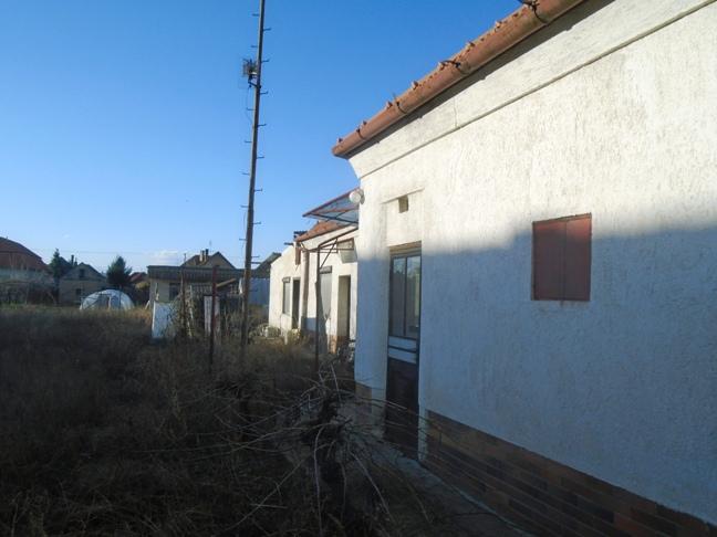 Zemné - RD v pôvodnom stave na predaj