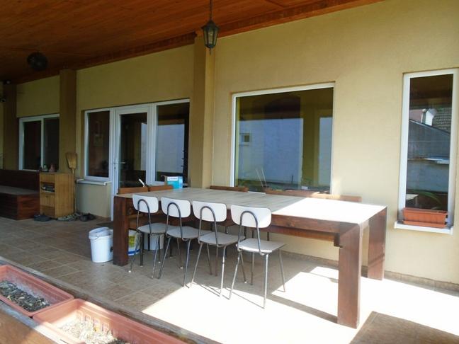 Zemné - dom po úplnej rekonštrukcii na predaj